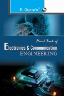 Handbook of Electronics and Communication Engineering