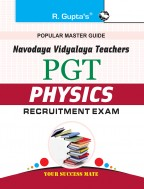 Navodaya Vidyalaya: PGT (Physics) Recruitment Exam Guide
