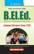 University of Delhi: B.EL.Ed. Common Entrance Exam (CEE) Guide