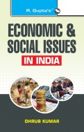 Economic & Social Issues in India