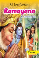 All Time Favourite RAMAYANA