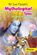 All Time Favourite MYTHOLOGICAL TALES