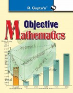 Objective Mathematics