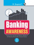 Banking Awareness (Banking Aptitude Test)