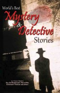 World's Best Mystery & Detective Stories