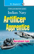 Navy Artificer Apprentice Recruitment Exam Guide