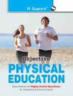Objective Physical Education