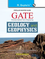 GATE: Geology and Geophysics Exam Guide