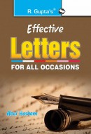 Effective letters for all Occasions