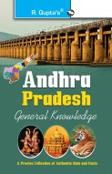 Andhra Pradesh General Knowledge