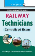 Railway Technicians Recruitment Exam Guide
