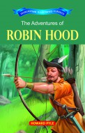 The Adventures of Robinhood