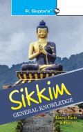 Sikkim General Knowledge (with Latest Facts and Data)
