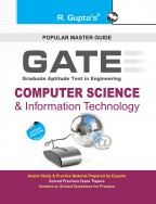 GATE: Computer Science & Information Technology Exam Guide