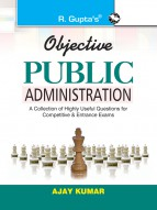 Objective Public Administration