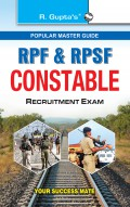 RPF & RPSF Constable Recruitment Exam Guide