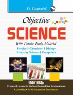 Objective Science