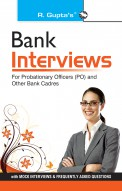 Bank Interviews: for IBPS (CWE) Successful Candidates