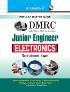 DMRC: Electronics & Communication (Junior Engineer) Exam Guide