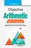 Objective Arithmetic For Practice