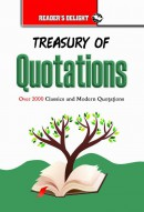 Treasury of Quotations