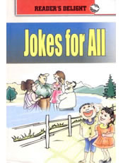 Jokes for All