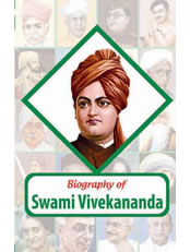 Biography of Swami Vivekananda