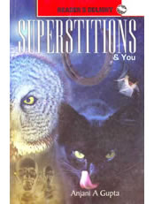 Superstitions and You