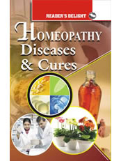 Homeopathy: Diseases & Cures