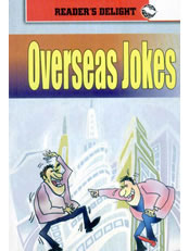 Overseas Jokes