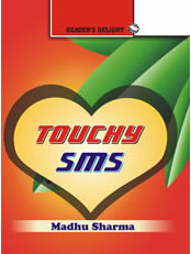Touchy SMS