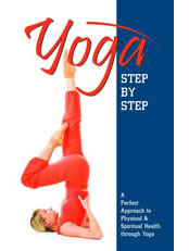 Yoga: Step by Step