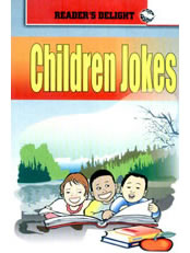 Children Jokes