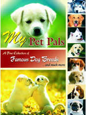 My Pet Pals
