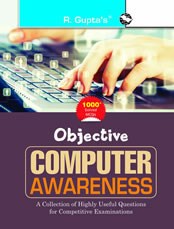 Objective Computer Awareness