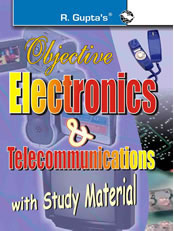 Objective Elect. & Telecomm. Engg