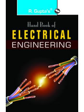 Handbook of Electrical Engineering