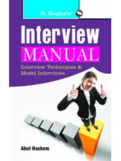 Interview Manual