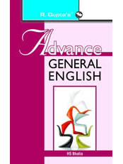 Advance General English
