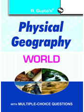 Physical Geography World