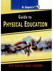 Guide to Physical Education
