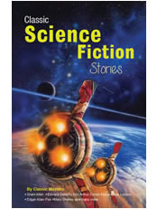 Classic Sience Fiction Stories