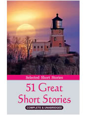 51 Great Short Stories
