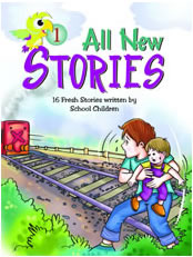 All New Stories (1)