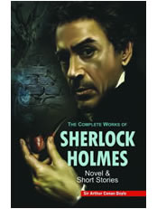 Sherlock Holmes (Novels & Short Stories) (2 Vol. Set)