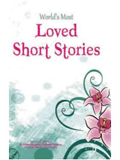 World's Most Loved Short Stories