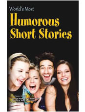 World' Most Humorous Short Stories
