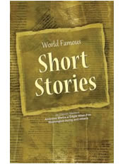 World's Famous Short Stories