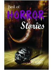 Best of Horror Stories (A Terribly Strange Bed & other Storiess)