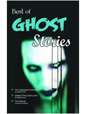 Best of Ghost Stories (The Tapestried Chamber & other Stories)